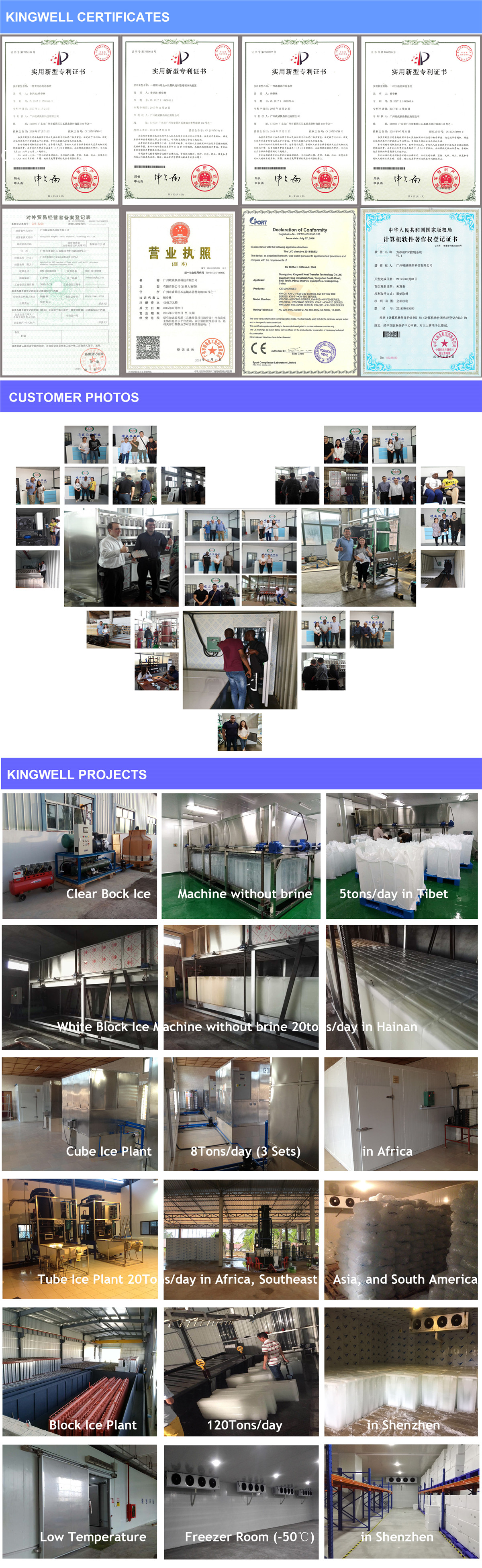 KINGWELL CERTIFICATES+CUSTOMER+PROJECTS 3.jpg